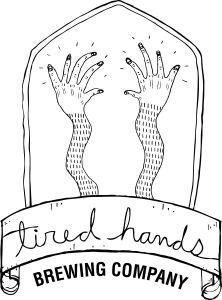 THBC crest logo