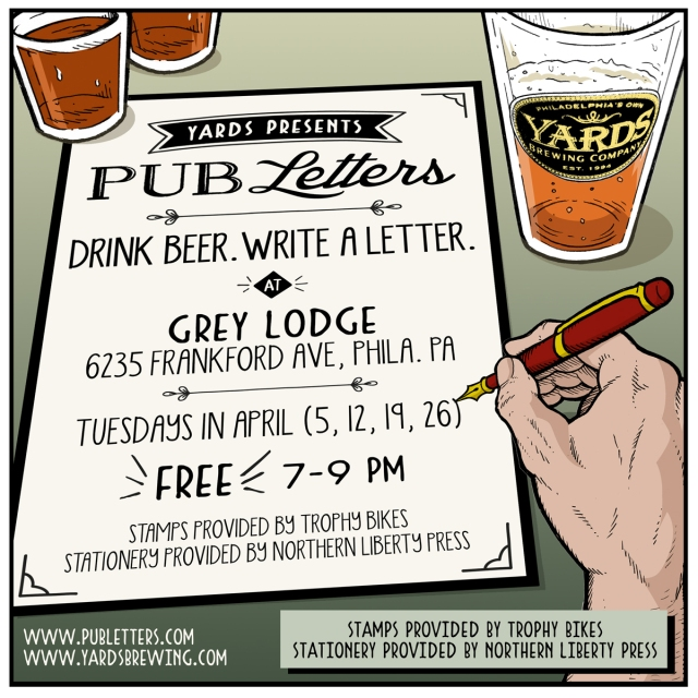 Flyer_PubLetters_GreyLodge_SQUARE_color_FB_IG