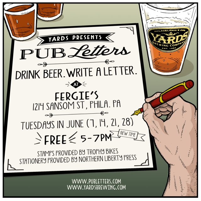 Flyer_PubLettersFERGIE_SQ_color
