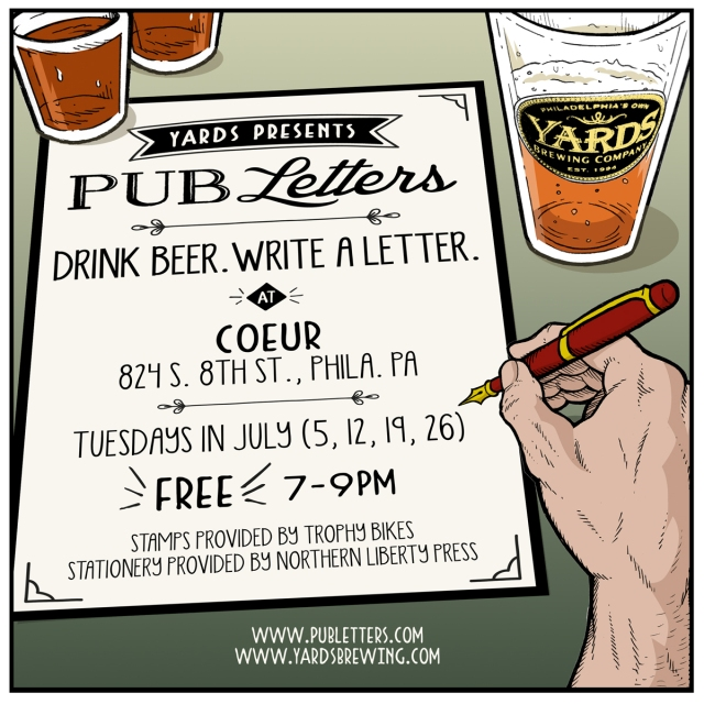 Flyer_PubLetters_COEUR_SQUARE_color