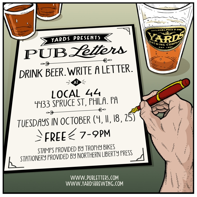 flyer_publetters_local44_square_color