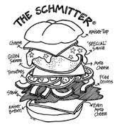schmitter