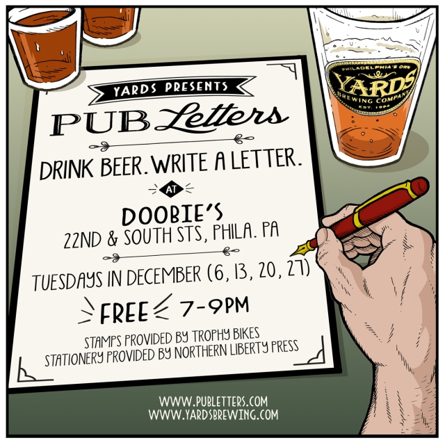 flyer_publetters_doobies_square_color