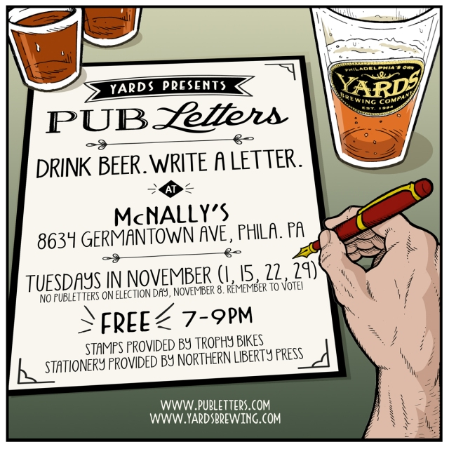 flyer_publetters_mcnallys_square_color